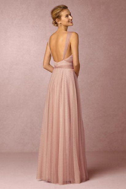 Exuberant Atude Dress