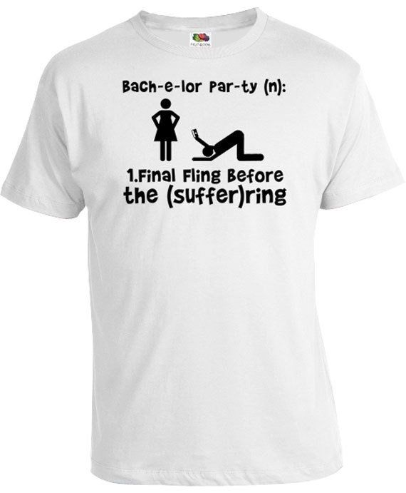 ba931898 Bachelor Party Shirts Stag Party Bachelor Party Gifts Bachelor T Shirt Groom  To Be T Shirt Final Fli