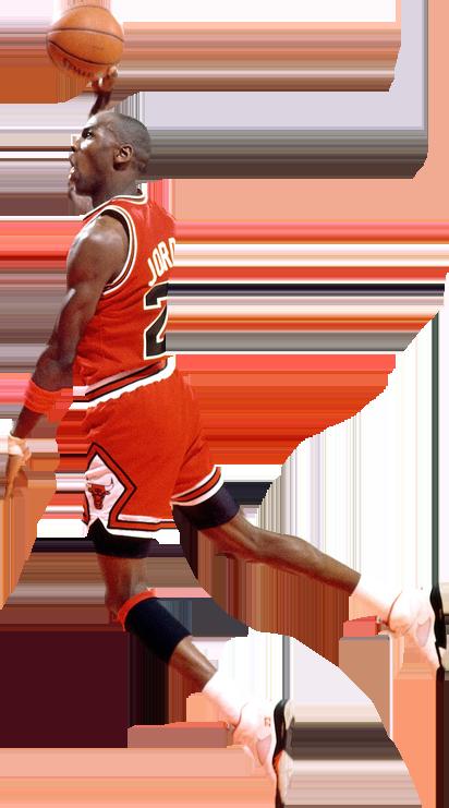 wholesale dealer 128d5 9bc7e Michael Jordan Pictures · Basketball Uniforms, Basketball Players,  Basketball Legends, Nba Players, Jeffrey Jordan, Jordan