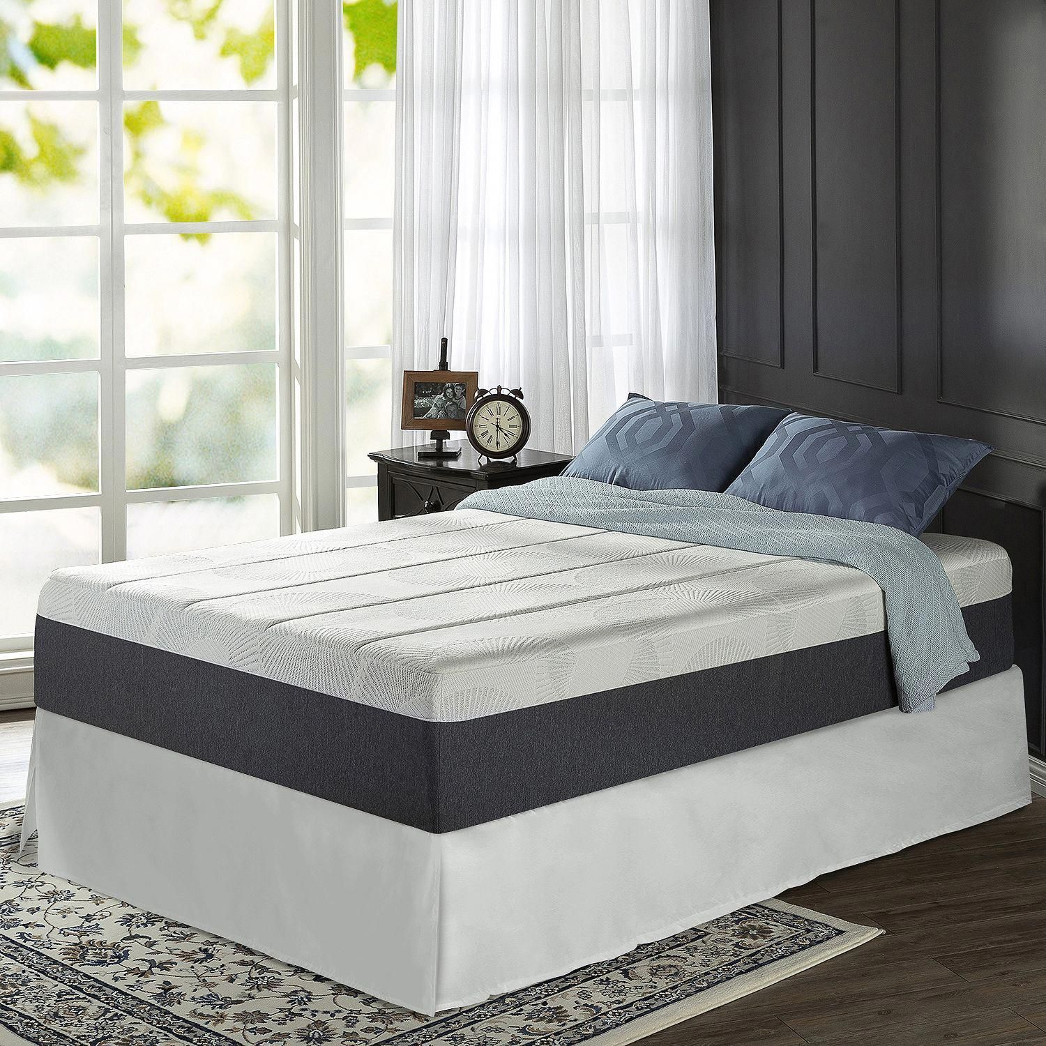 19 Fabulous Foam Mattress Rv King Foam Mattress And Box Spring Set Full Furniture Furnitureindonesia Foa Bed Frame Sets Queen Memory Foam Mattress Bed Frame