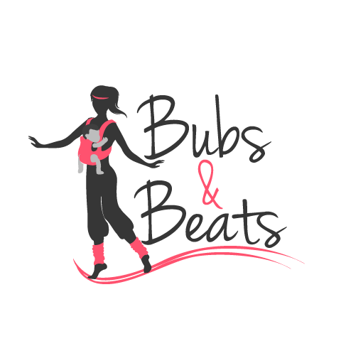 """""""Bubs & Beats"""" needs your creative talent to design a logo to captivate fun, active mothers Designers choose Physical Fitness by ❤︎ Boutchou"""