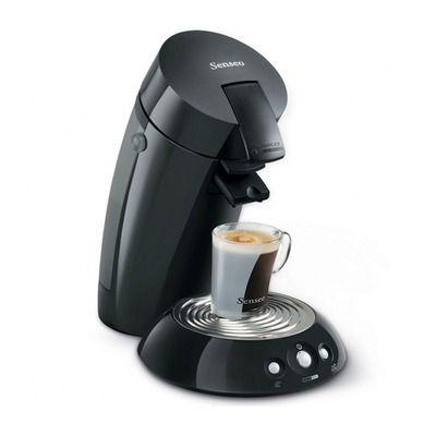 Keurig K Cafe Single Serve K Cup Pod Coffee Latte