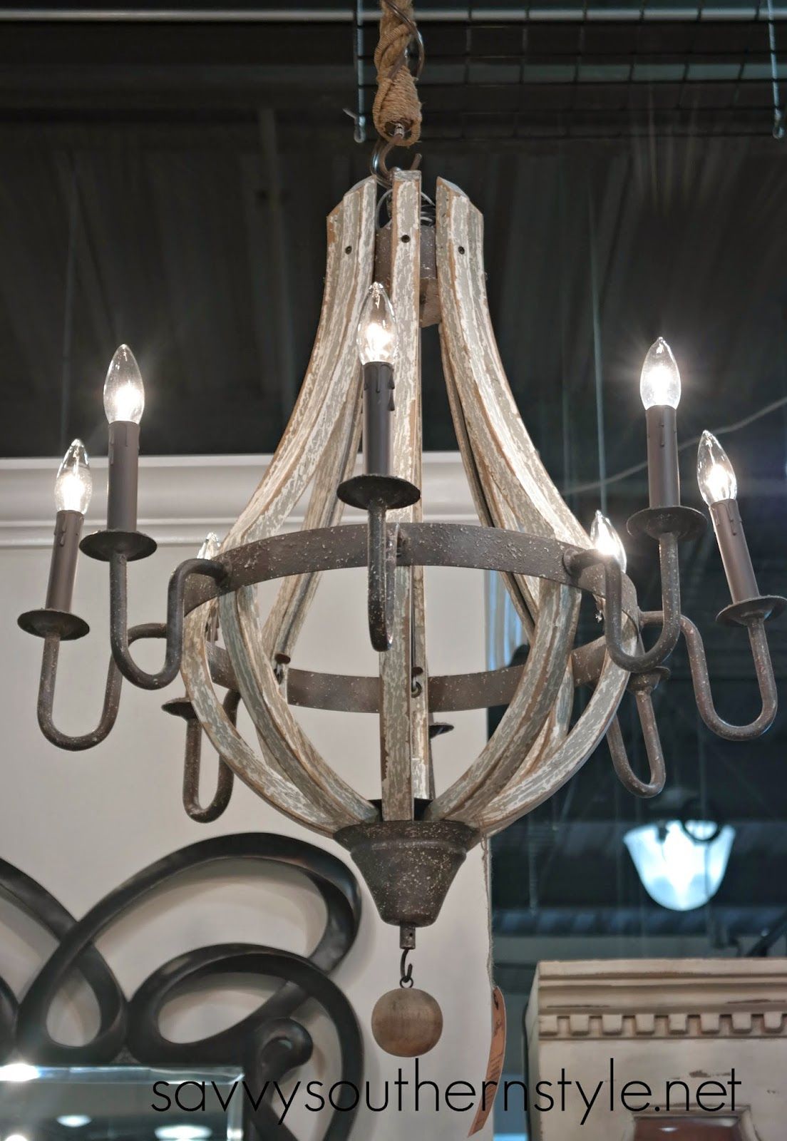 Bramble Country Light Fixtures Large Rustic Chandeliers Foyer Lighting