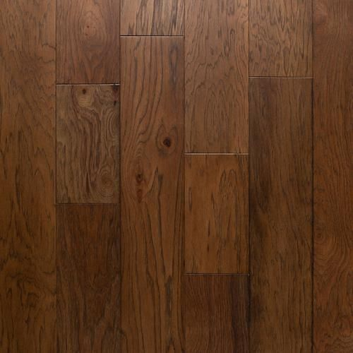 Nothing Says You Ve Made It Quite Like Brand New Brazilian Oak Wood Floors Oak Wood Floors Flooring Wood Floors