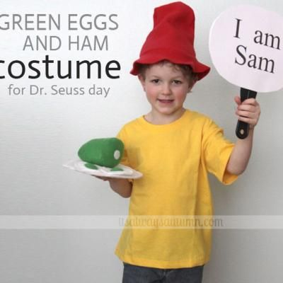 Dr. Seuss Day Costume Books  sc 1 st  Pinterest & Dr. Seuss Day Costume Books | Costumes Books and School