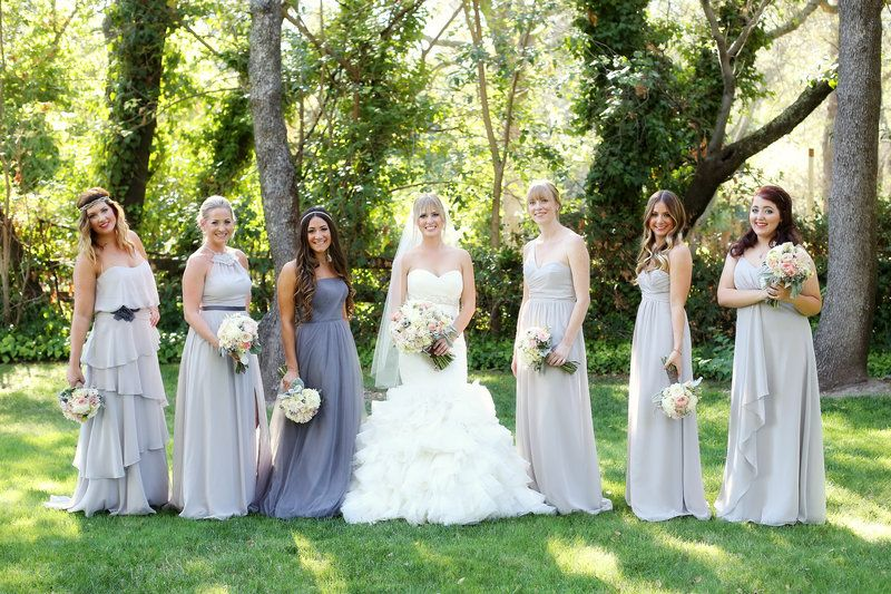 Samantha kyles wedding photo by jessica giblin