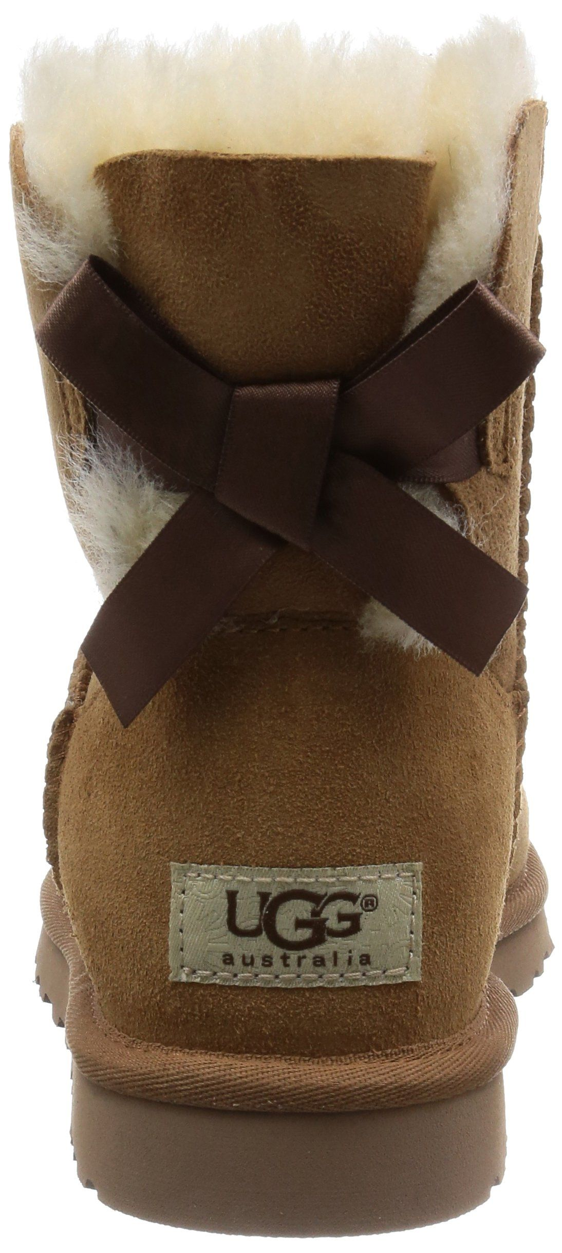amazon stivali ugg waterproof