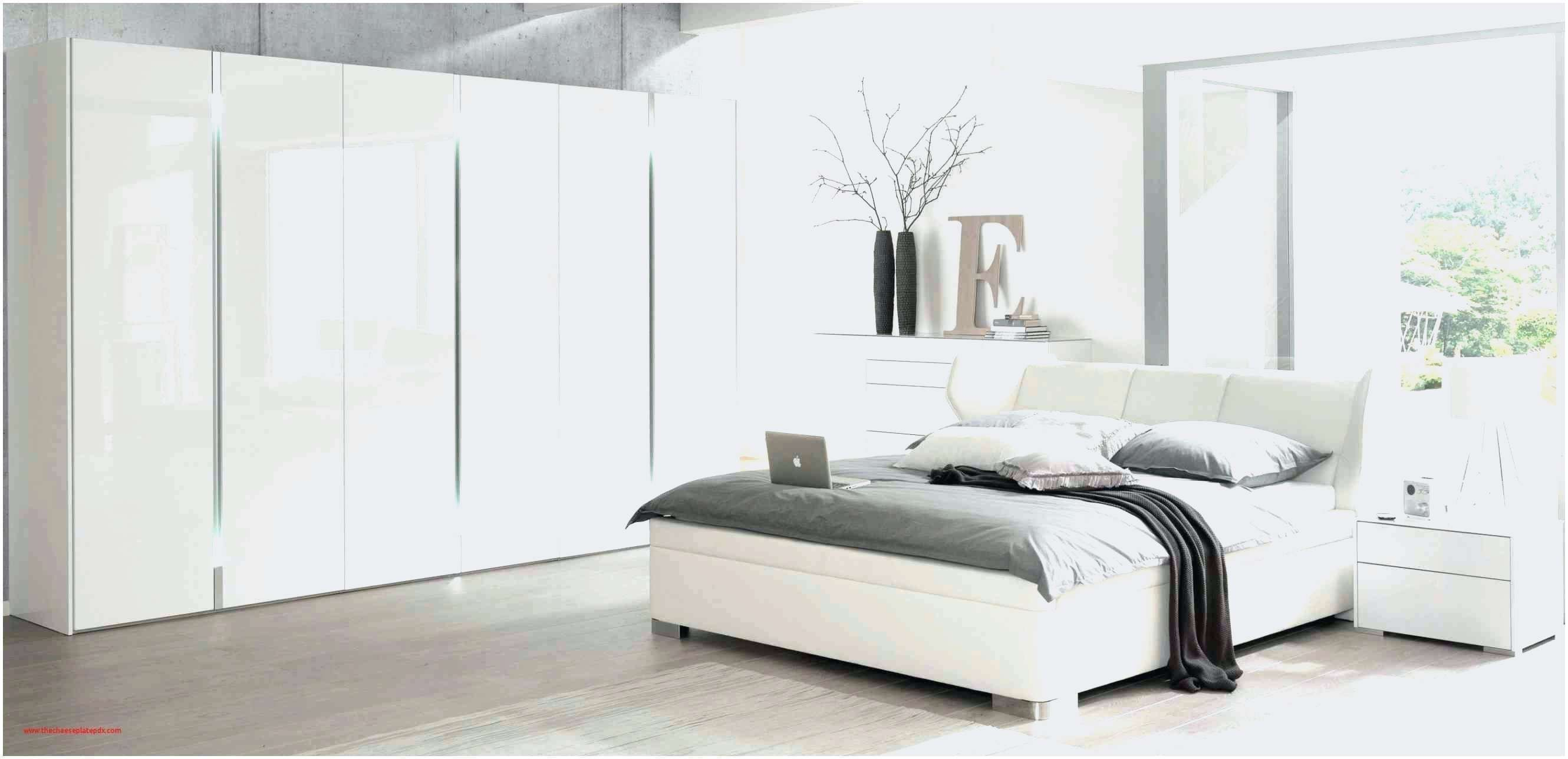 Ikea Family Schlafzimmer Aktion Bedroom Furnishings Luxurious Bedrooms Ikea Living Room