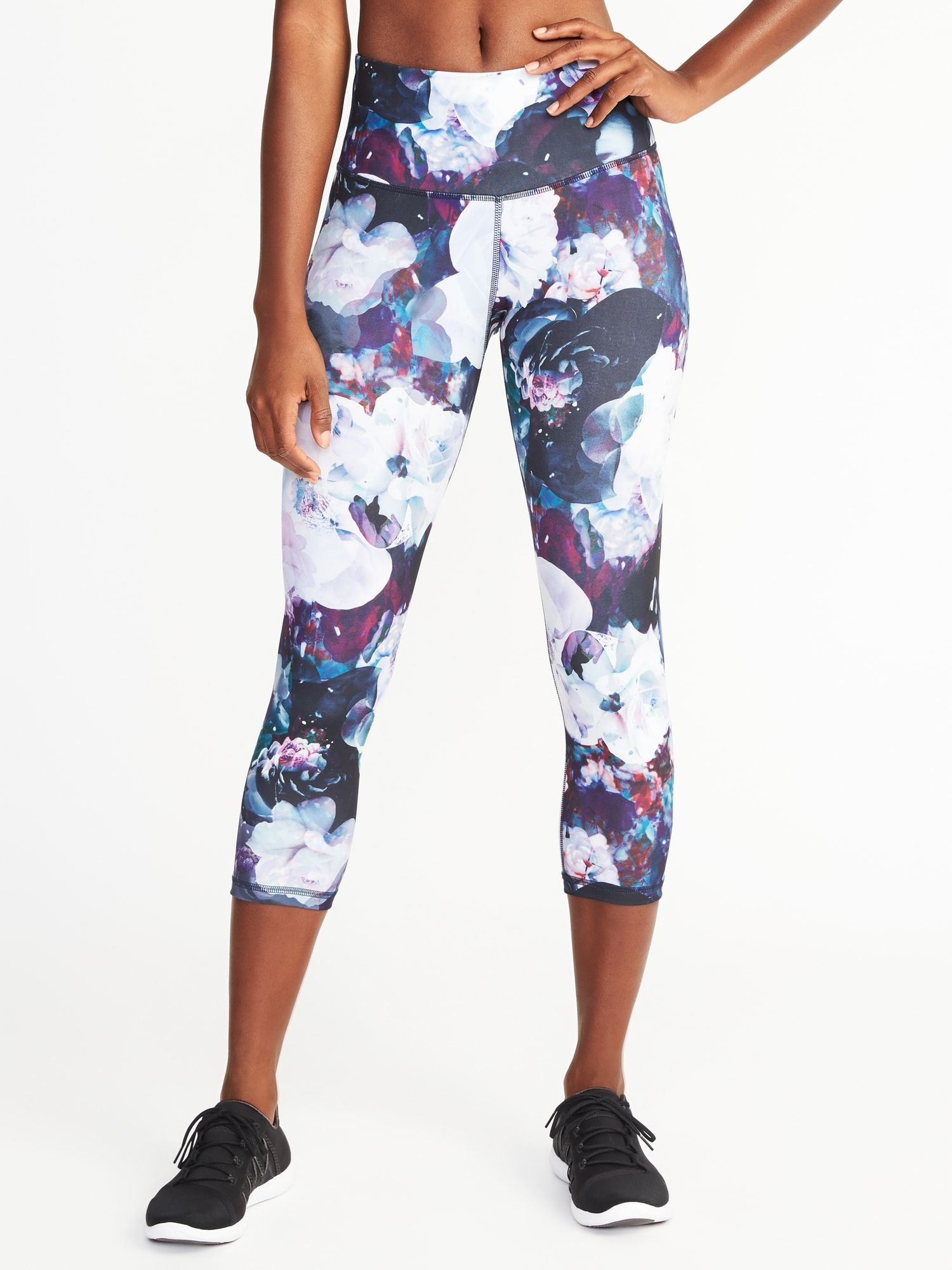 3868f061994e08 Medium Women's Leggings, Leggings Are Not Pants, Stylish Dresses, My Wish  List,