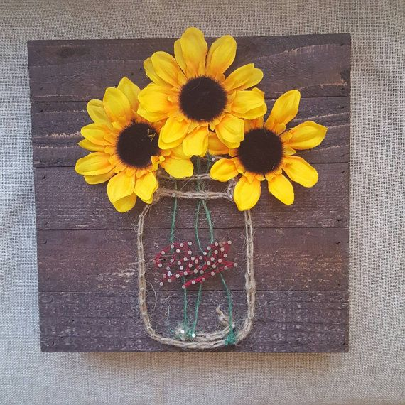 Hey, I found this really awesome Etsy listing at https://www.etsy.com/listing/451044884/mason-jar-string-art