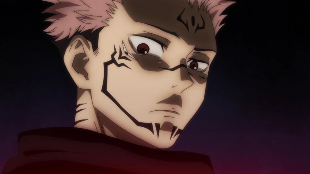 Sukuna Image Gallery Jujutsu Kaisen Wiki Fandom Jujutsu Anime Anime Drawings Tutorials