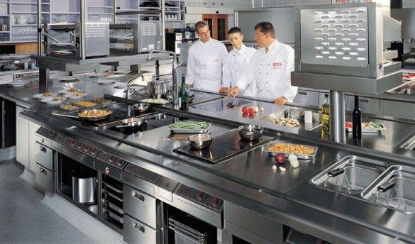 Commercial Kitchen For Rent Hac0 Com Restaurant Kitchen