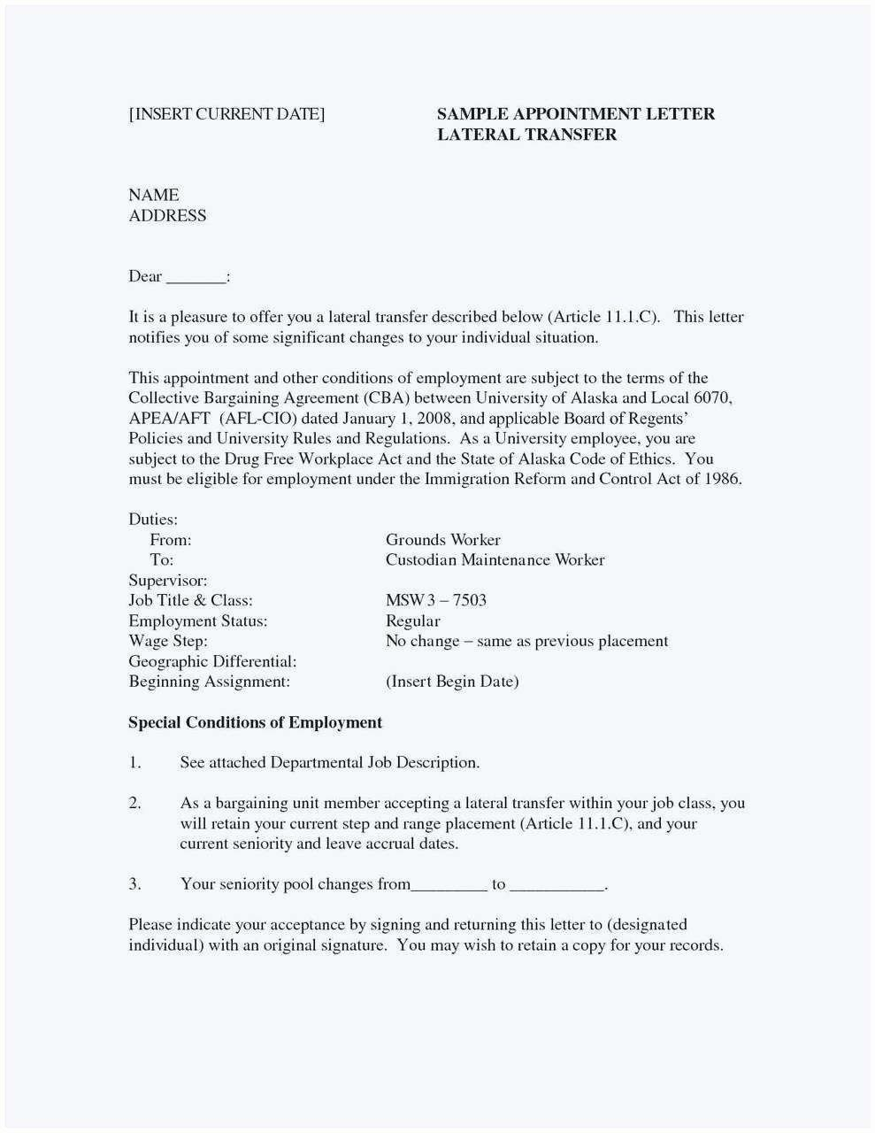 Clinical Research Coordinator Resume Lovely 10 Clinical Research Coordinator Resume In 2020 Cover Letter For Resume Cover Letter Template Cover Letter Example