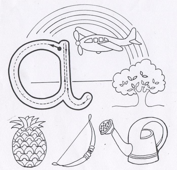 9 Lettre Projet Professionnel Fongecif: Pin Van Christel Durant Op Apprentissage De L'écriture