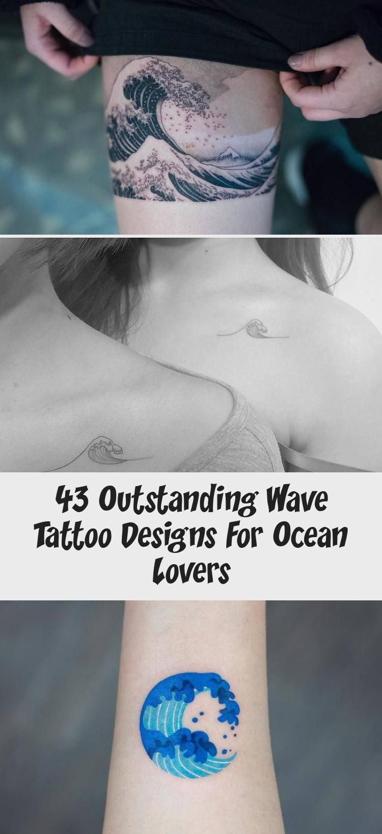 Photo of Top 50 Best Deathly Hallows Tattoos 2020 Inspiration Guide – My Tattoos