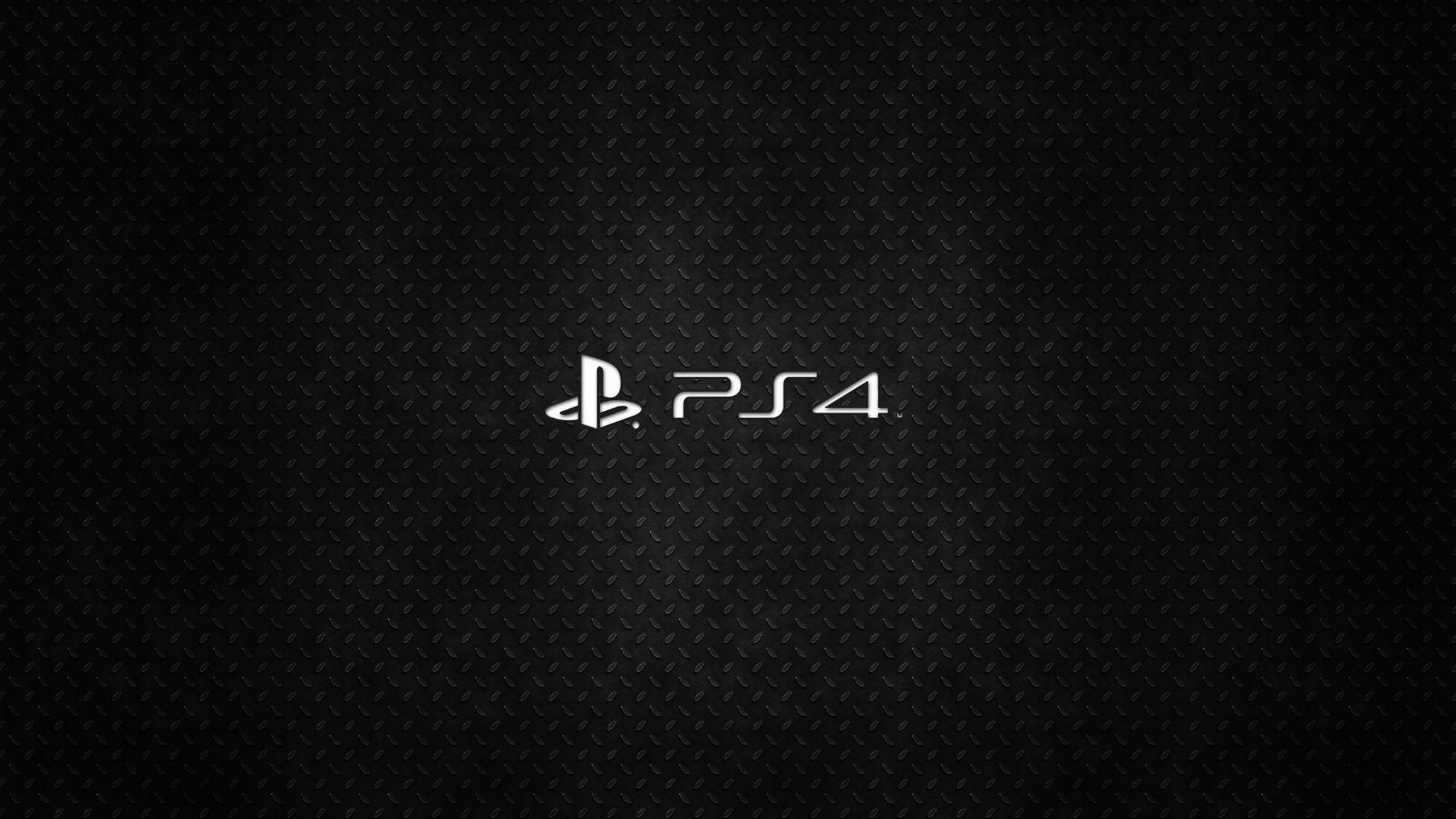 Playstation 4 29 Mart Guncelleme Haberi Background Hd Wallpaper Playstation Playstation Logo