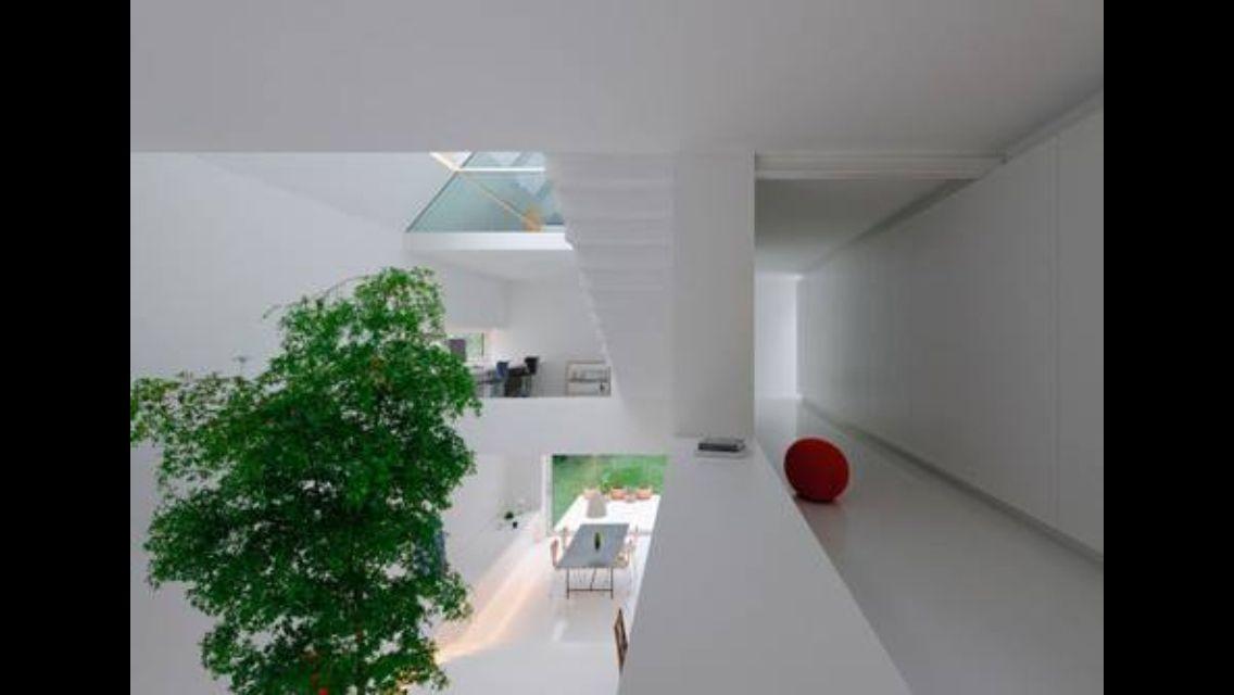 Architekt Ludwigsburg zimmermann architekten ludwigsburg houses