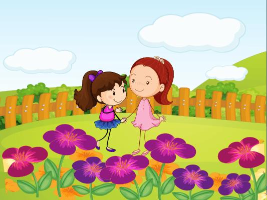 قصة عن الأمانة للأطفال بالصور قصة طعم الأمانة قصص اطفال هادفة بتطبيق حكايات بالعربي Arabic Books Character Disney Characters