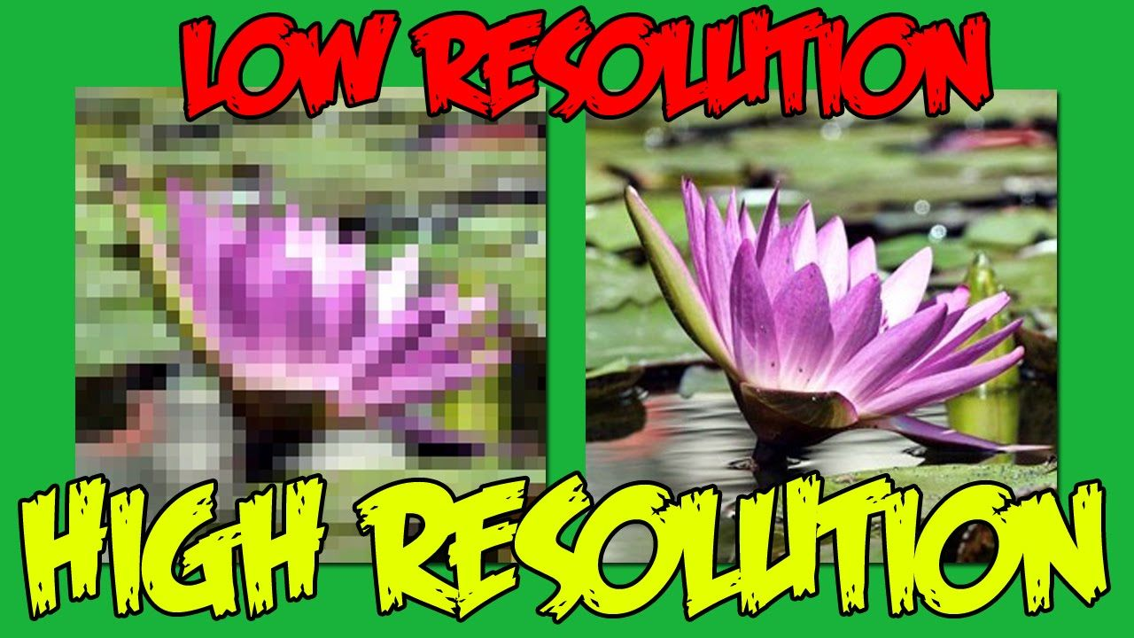 How To Make Low Resolution Pictures Better Quality On Photoshop Super Easy Fast Graphics Design Ideas Photoshop Videos Tutorial
