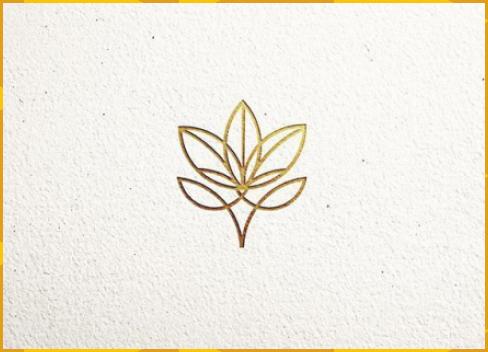 Ema Andreea (Ema Andreea) • Instagram Fotos und Videos | branding design | feminines Logo-Design | h
