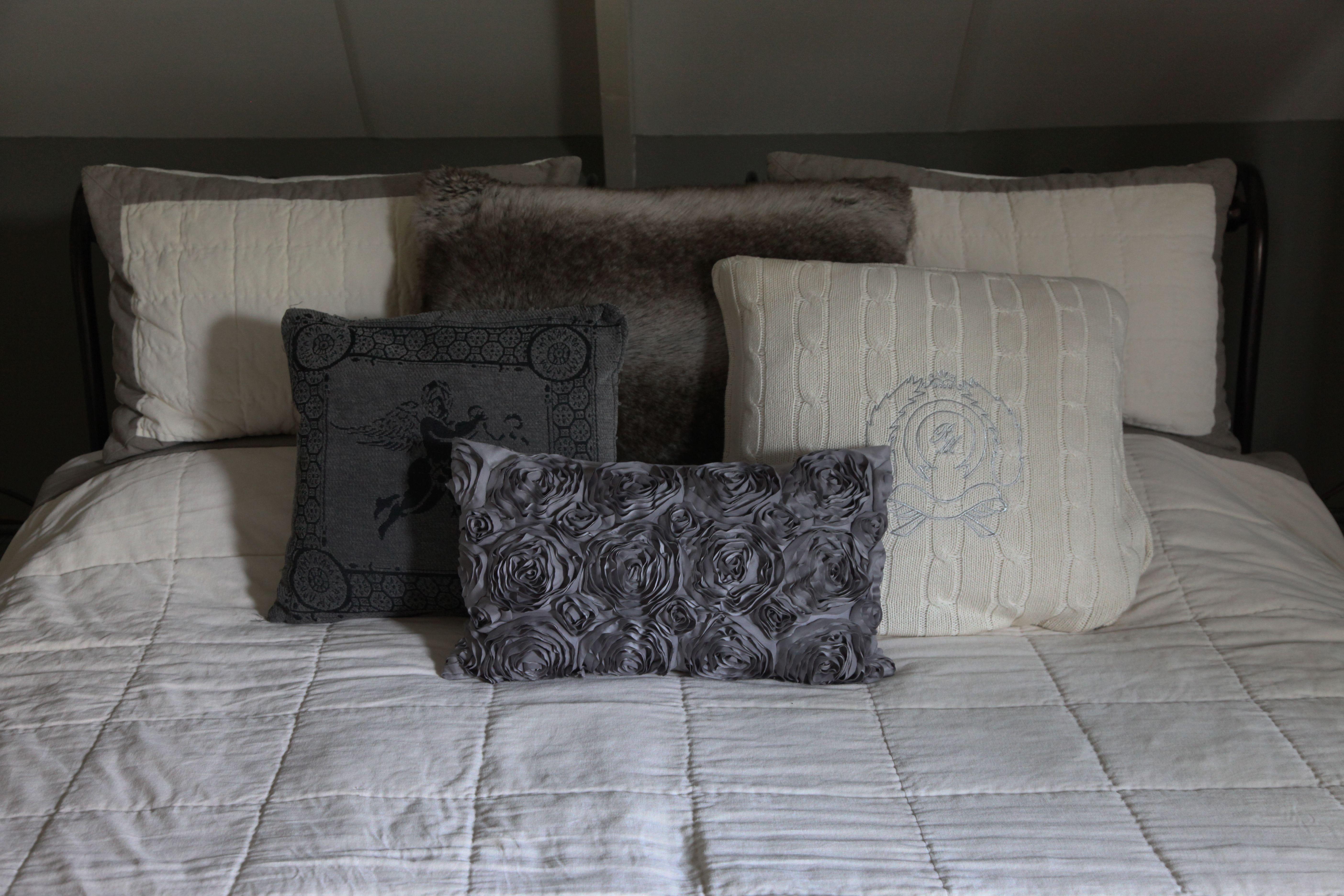 Landelijke Inrichting Slaapkamer : Vrijstaande woning prinsenbeek inrichting slaapkamer in landelijk