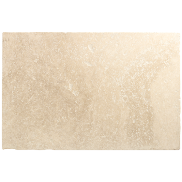 Tumbled Edge, Tumbled and Unfilled - Orient Travertine - Wall & Floor Tiles…
