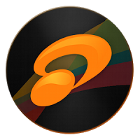 jetAudio Music PlayerEQ Plus 8.0.0 Patched Mod Lite Proper