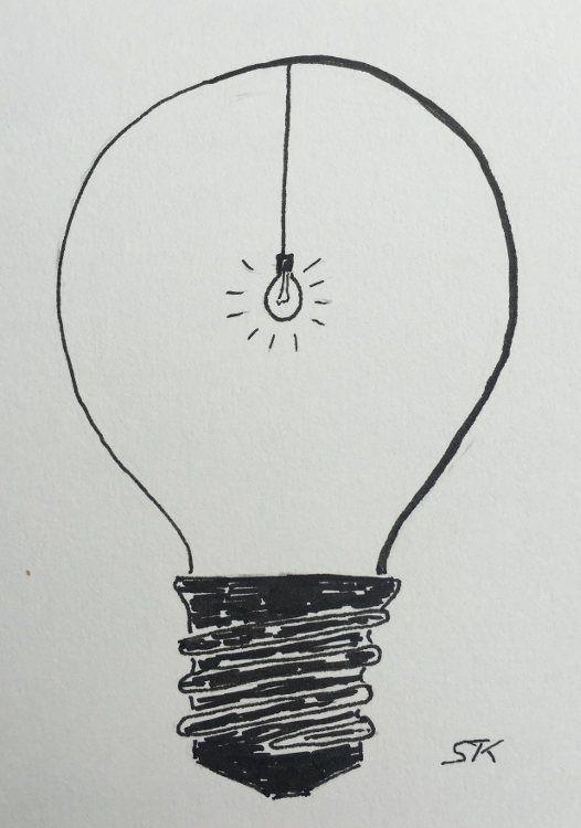 wordpress  tumblr bilder zeichnen zeichnungen malen