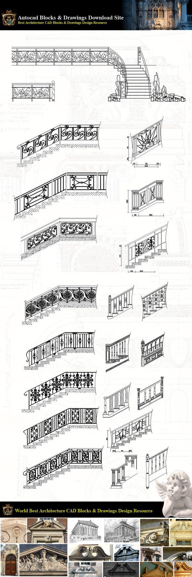 Pin By Luis Flck On Zeichnen Architectural Decoration Interior Design Drawings Architecture