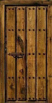 – (notitle)   -#whitewoodendoors #woodendoorscafe #woodendoo…