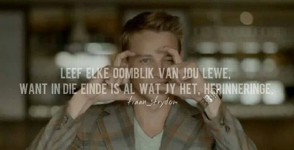 Pad Na Jou Hart Cute Quotes Afrikaans Quotes Afrikaanse Quotes