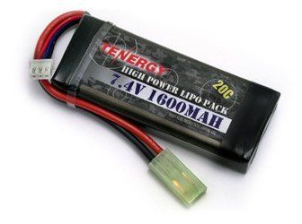 Tenergy 7 4v 1600 Mah 20c Lipo Airsoft Battery By Tenergy 18 99 Save 27 Off Http Notloseyourself Com Detailp Dpeft Be0f0t3kbmhj9vbaekub Html Airsoft