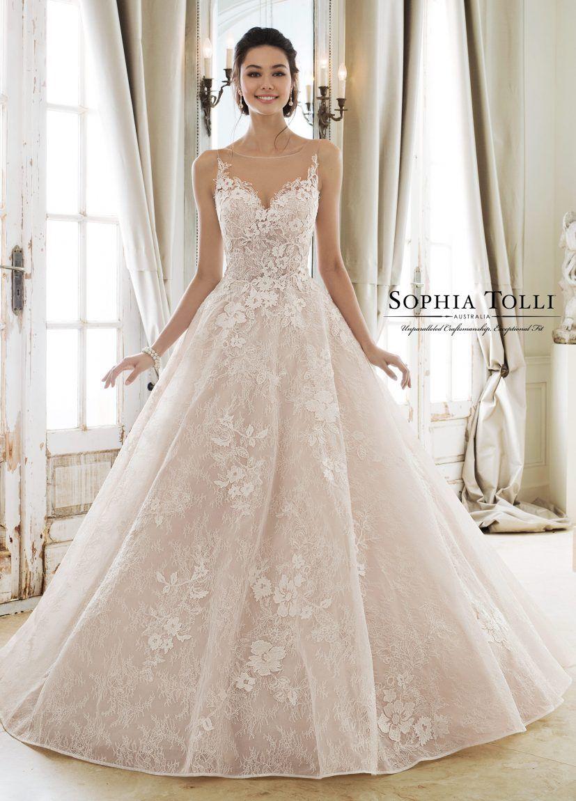 Wedding Dresses The Bridal Mill Southampton Hampshire Dress