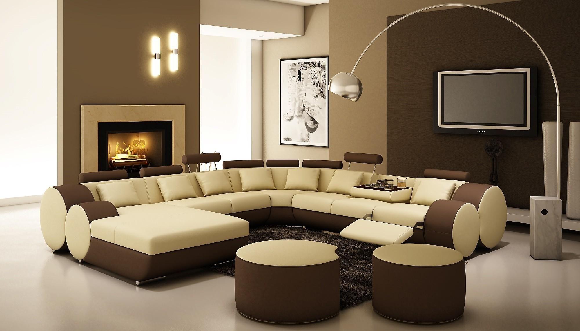 Elegant Besten Ideen Gefärbt Sectionals Kommode Die Pläne Müssen Guten Eindruck Auf  Ihre Auswahl Von Sofa.