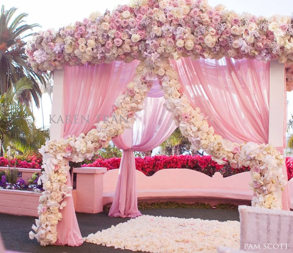 Pin by Habouba on Wedding: Wedding Stages, Ceremonies, Receptions ...