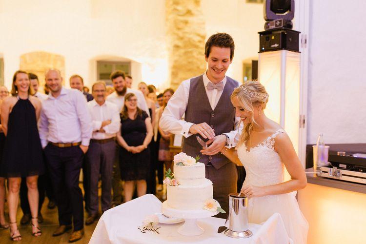 Rittergut-Störmede-Hochzeit-Torte-Hochzeitstorte