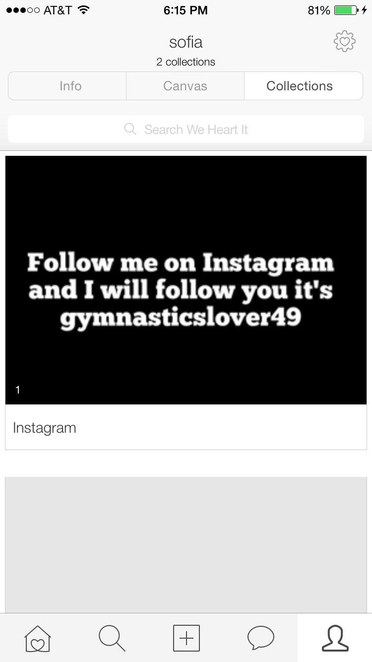 Instagram,follow