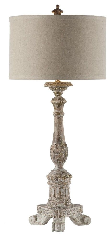New Orleans Kitchen Products On Houzz Lamp Lamp Design Table Lamp