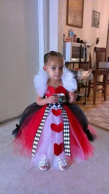 BLACK NET tutu con gonna a strati triple Halloween Fancy Dress Up