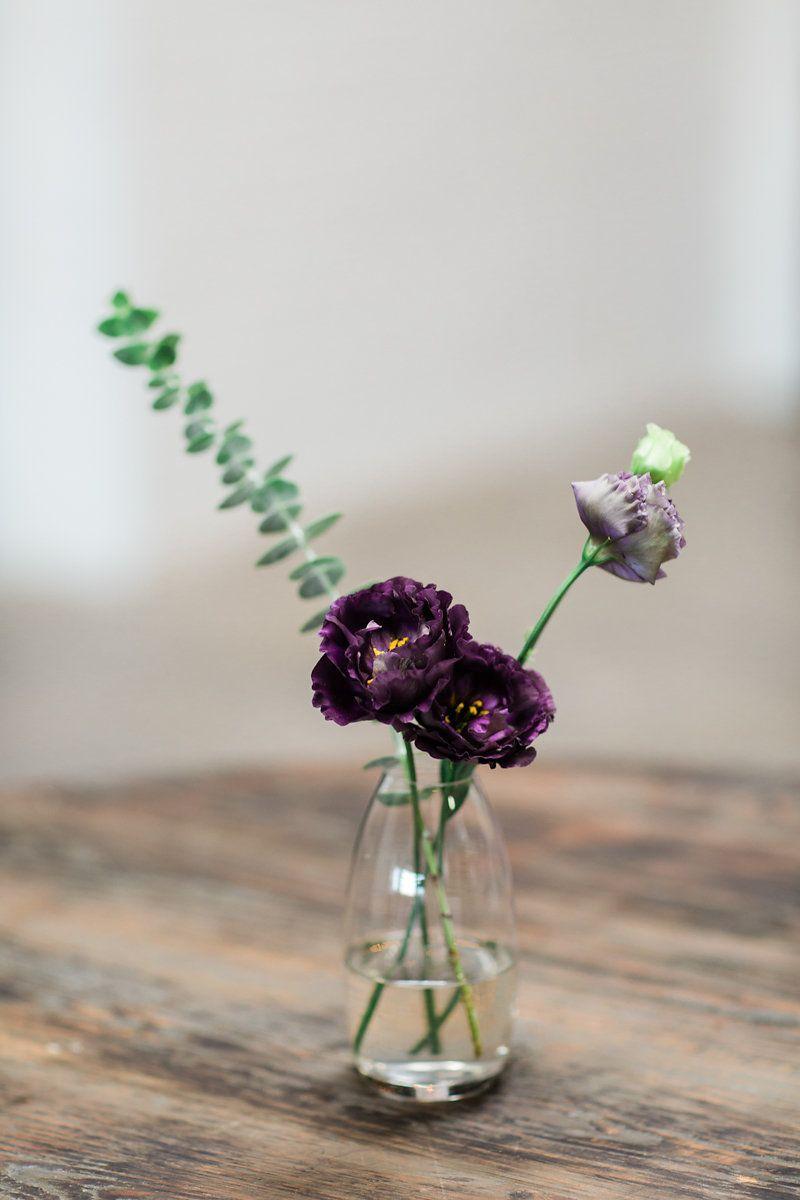 ceramic flower vase online india