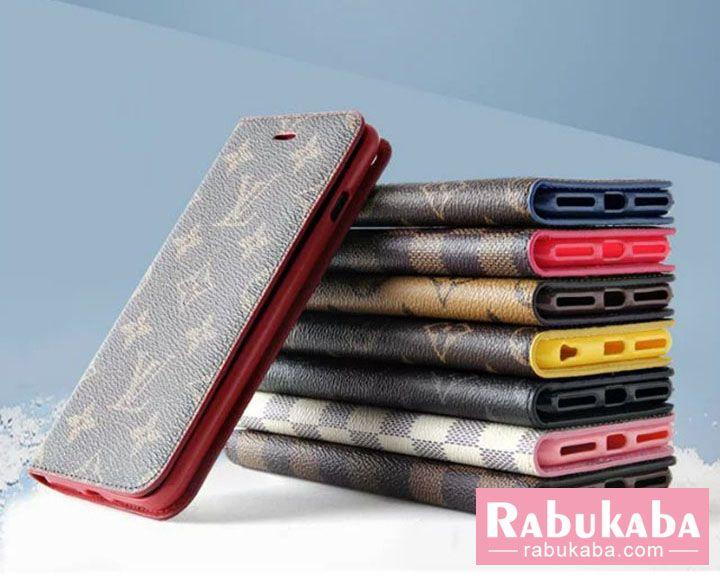 iphone7手帳ケース ルイヴィトンスマホケース ヌメ革 iPhone7ケース 本革 ンプルで、飽きが来ないデザイン 柔らかく手に馴染むスリムレザー手帳ケース