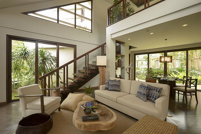 5 Design Ideas For A Modern Filipino Home Go Tropical