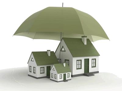 California Homeowners Insurance By Hda Insurance Home Insurance
