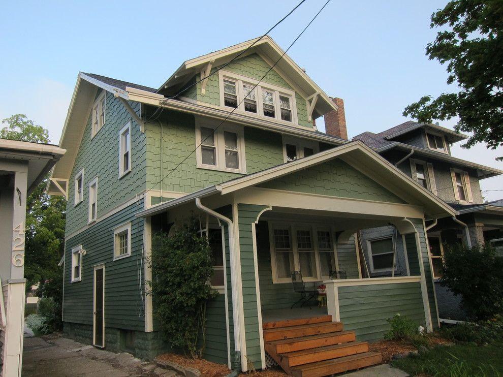 benjamin moore hc 125 cushing green bottom exterior on benjamin moore exterior paint colors id=38627