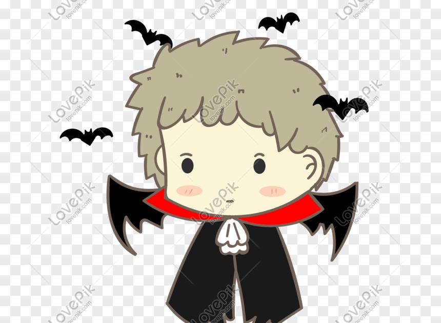 Fantastis 30 Gambar Kartun Laki Laki Lucu Halloween Kartun Anak Laki Laki Yang Lucu Memainkan Vampir Download Funny Baby Cartoon Di 2020 Kartun Lucu Gambar Hantu