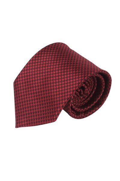 8d47d2085e5d6 Buy the best  Ties