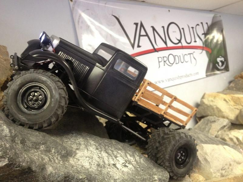 Product Id 2893023549 Hobbyshop Rc Crawler Model Cars Kits Rc Rock Crawler