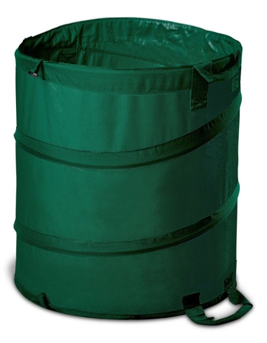 7555b9a21cc20c8e2f80a1f549d3b18f - Fiskars 30 Gallon Kangaroo Gardening Bag
