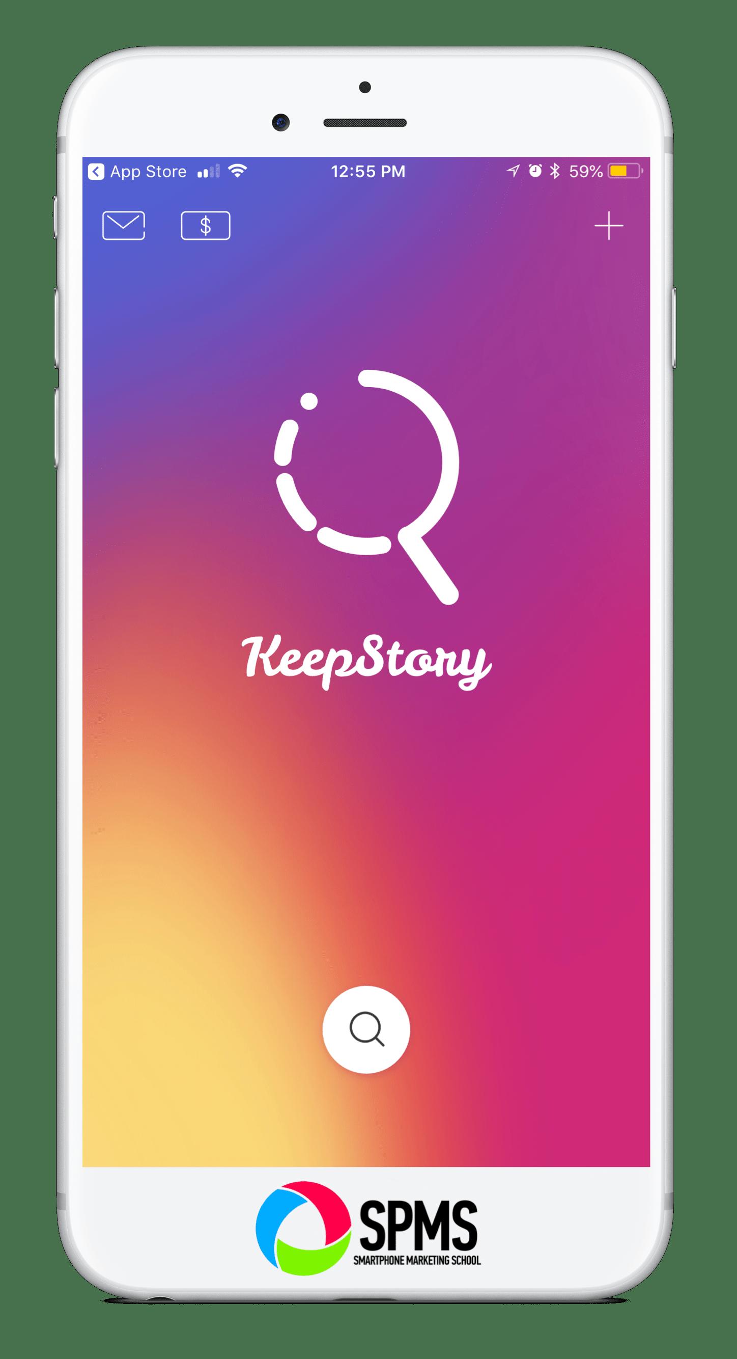 download instagram app