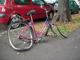 Bicycle Accident Bike Accident Bicycle Bicycle Accident